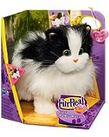 FurReal Friends - 93968 - Chaton qui marche