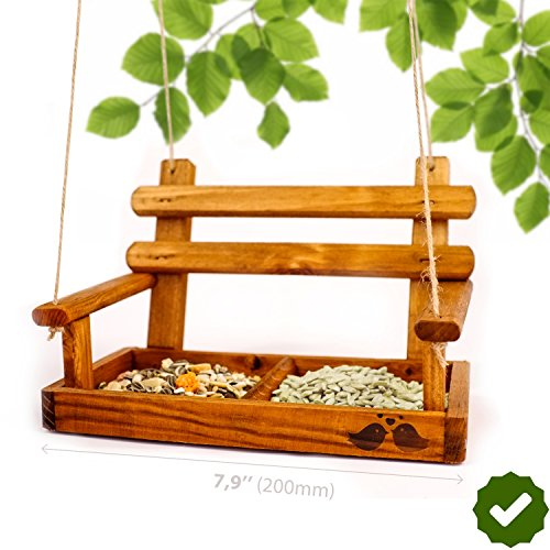 handmade-wooden-hanging-bird-feeder-by-gifter-feeding-table-for-wild-birds-perfect-gift-idea-a-must-