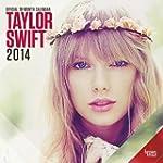 Taylor Swift 2014 Square 12x12
