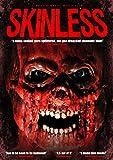 Skinless