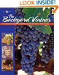 The Backyard Vintner: An Enthusiast's...