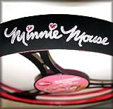 Disney Baby Steering-Wheel Cover Minnie