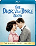 Dick Van Dyke Show, The - Season 1 (B...