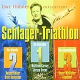 Schlager-Triathlon