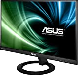 Asus VX229H IPS: la recensione di Best-Tech.it - immagine 1