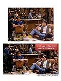 Image de Friends - L'intégrale saisons 1 à 10 [Blu-ray]