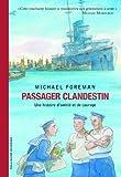"""Afficher """"Passager clandestin"""""""