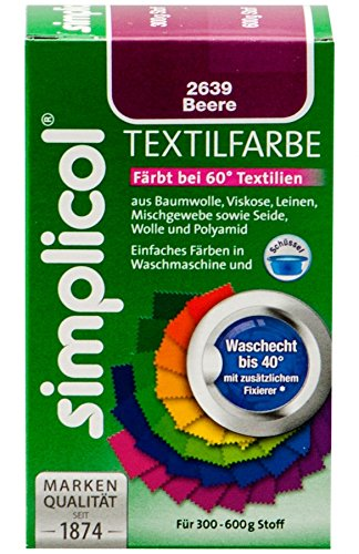simplicol-2639-textilfarbe-mit-farbesalz-beere-ala35
