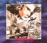 Swansong FDR Remastered Vinyl [VINYL] Carcass