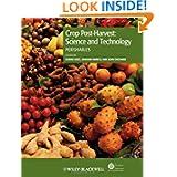 Crop Post-Harvest: Volume 3 Perishabls-04