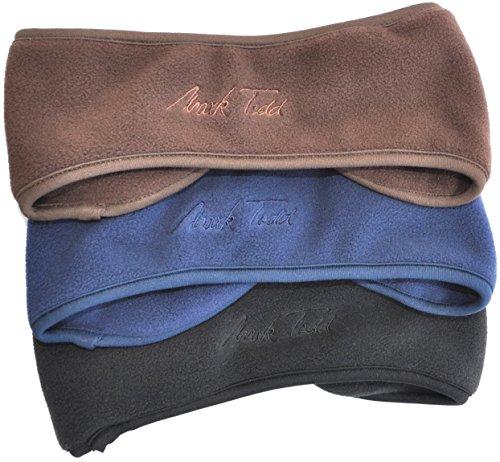 mark-todd-ear-warmer-headband-grey-and-coral