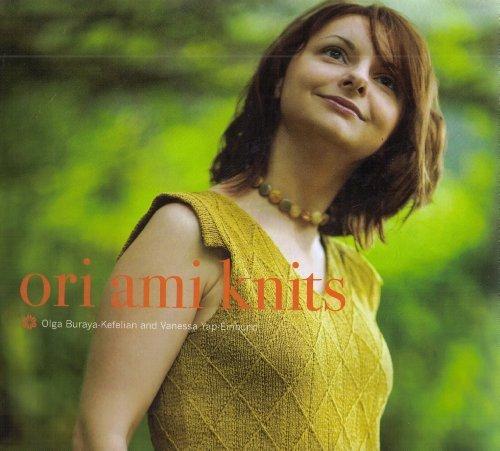 ori-ami-knits