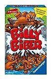 Ravensburger 23280 - Billy Biber - Mitbringspiel hergestellt von Ravensburger