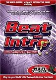 echange, troc Beat The Intro - Multi Buzzer Edition [Interactive DVD] [Import anglais]