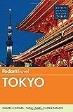 Fodor s Tokyo (Full-color Travel Guide)