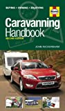 img - for Caravanning Handbook book / textbook / text book