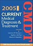 Current Medical Diagnosis & Treatment, 2005