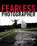 Fearless Photographer: Weddings