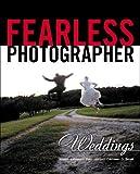 Fearless Photographer: Weddings