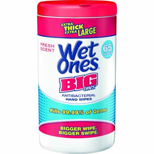 wet-ones-big-ones-fresh-scent-antibacterial-wipes-65-count