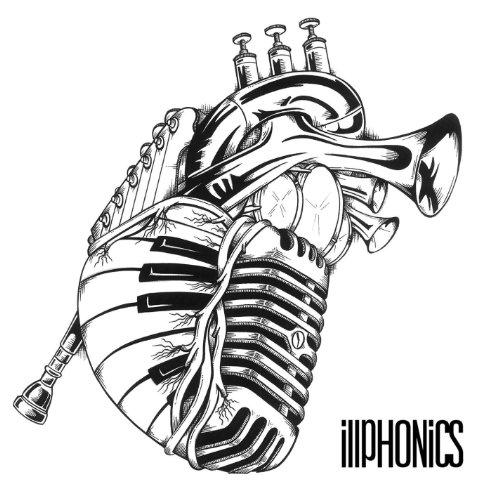 Illphonics - Illphonics