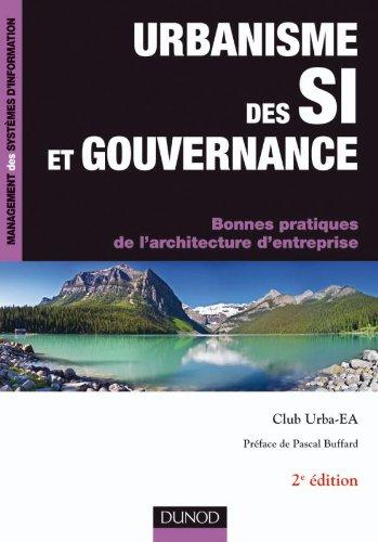 Download architecture logicielle dunod pdf free software for Architecture logicielle
