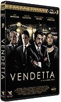 Vendetta [Édition Prestige]