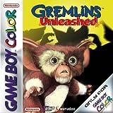 echange, troc Gremlins