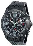 Gucci Men's YA126206 Gucci Timeless Watch