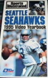 Sports Illustrated Seattle Seahawks.1995 Video Yearbook.VHS at Amazon.com
