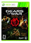 Gears of War: Triple Pack (Gears of W...