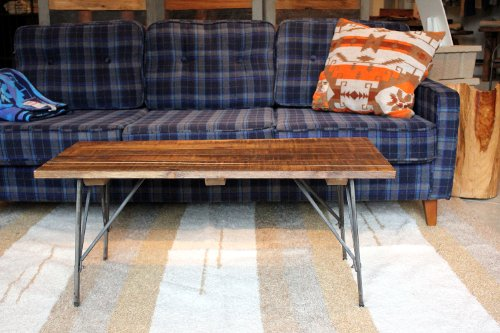 journal standard Furniture  CHINON COFFEE TABLE シノン コーヒーテーブル 幅90cm