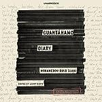 Guantánamo Diary | Mohamedou Ould Slahi
