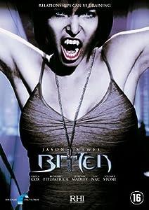 Bitten ( Lady Is a Vamp )