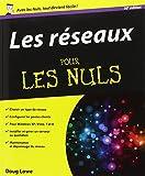 echange, troc Doug LOWE - Les Réseaux 10e pour les Nuls