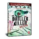 echange, troc Driller Killer [Uncut] [1979] [Import anglais]
