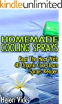Homemade Cooling Sprays: Beat The Hea...