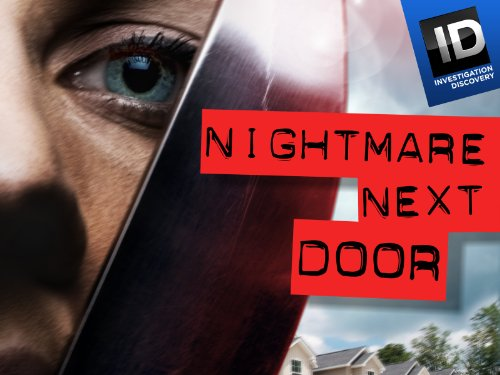 nightmare next door episode guide