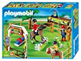 Playmobil 4185 Dressage