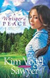 Whisper of Peace, A