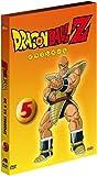 echange, troc Dragon Ball Z - Vol. 05
