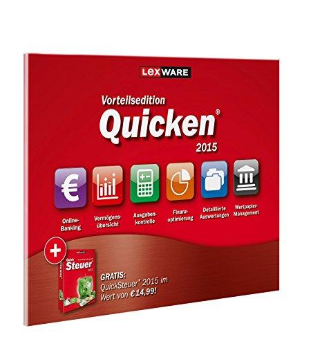 lexware-quicken-2015-vorteilsedition-ihr-personlicher-finanzmanager-frustfreie-verpackung