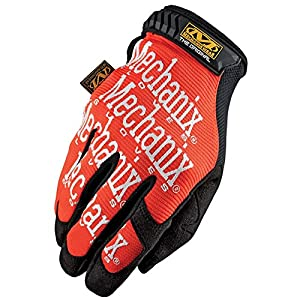 Mechanix Wear The Original Covert Tactical Work/Duty Gloves - All Sizes & Colors by StillCool