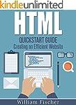 HTML: QuickStart Guide - Creating an...