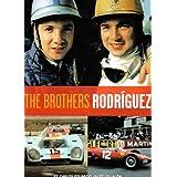 The Brothers Rodriguezby Carlos Eduardo Jalife...