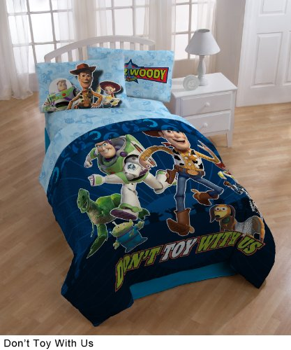 disney-toy-story-dont-toy-with-us-sheet-set-full