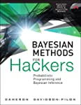 Bayesian Methods for Hackers: Probabi...