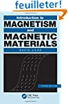 Introduction to Magnetism and Magneti...