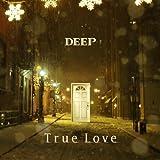 True Love(DVD付)