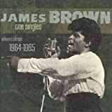 echange, troc James Brown - The Singles 1964-1965 / Vol.3